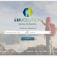 Emvolution – My Data. My Business.